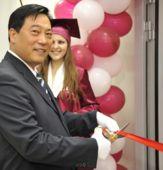 Компания LG открыла  «Академию кондиционирования»