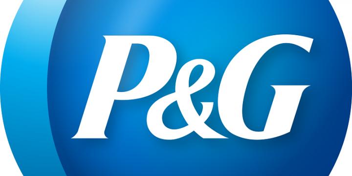 """Размещение POSM в сети """"Ева"""" и АТБ для Procter&Gamble"""