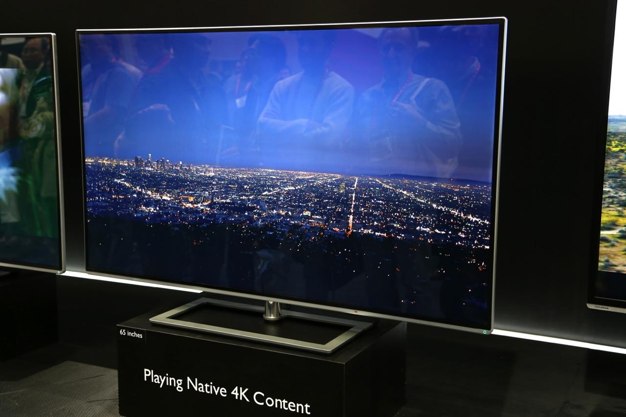 Sony дарит новые эмоции