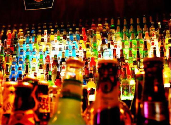 Очередные ограничения рекламы алкоголя. Насколько сильные и насколько действенные?