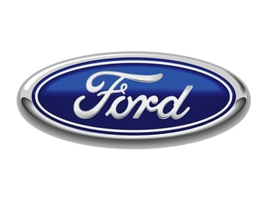 Отличный мотивационный кейс для детской аудитории от Ford