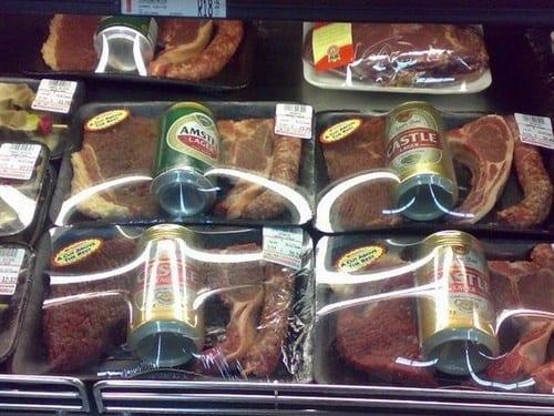 2217405-R3L8T8D-500-co-pack_beer-meat