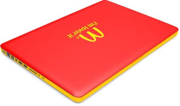 2263005-R3L8T8D-600-mcdBook