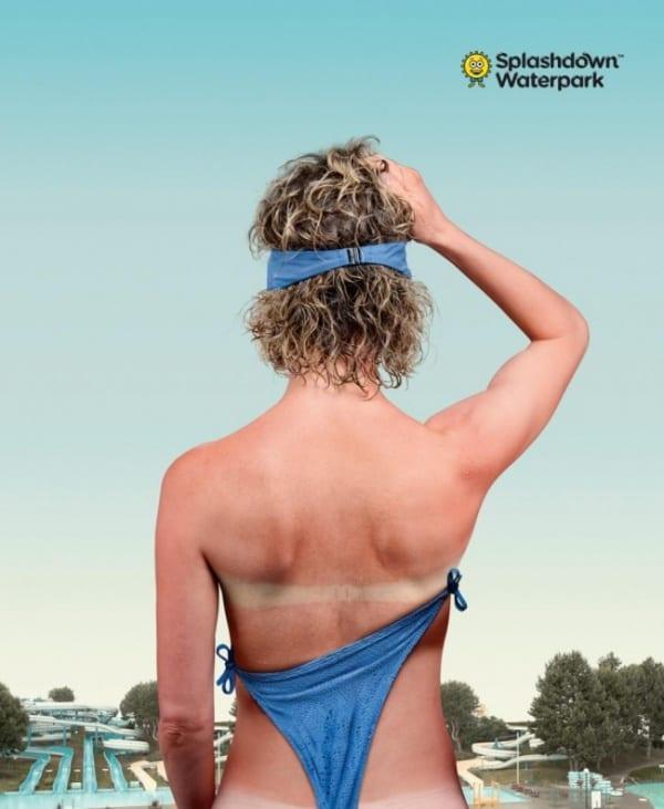2479405-R3L8T8D-600-1263655-R3L8T8D-650-splashdown-waterpark-woman-1024-39423