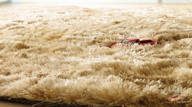 2479455-R3L8T8D-650-hot-wheels-toys-grass-1024-39291
