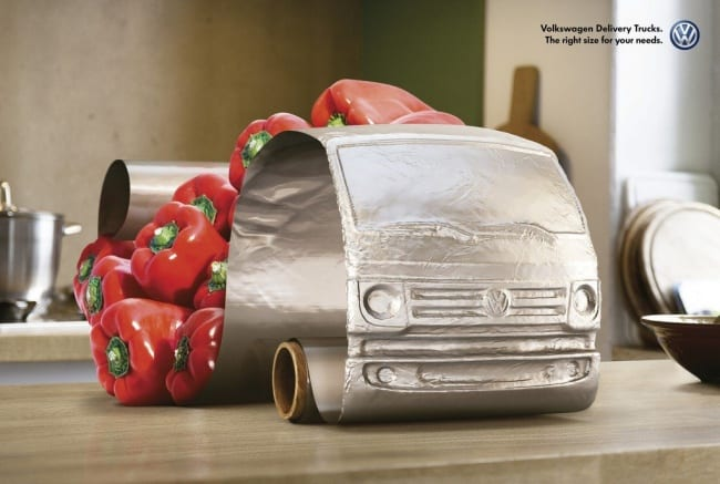 2479555-R3L8T8D-650-volkswagen-delivery-trucks-peppers-1024-74260