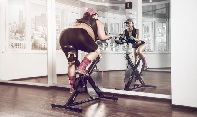 2479755-R3L8T8D-650-fitness-center-nrg-zone-1024-74415