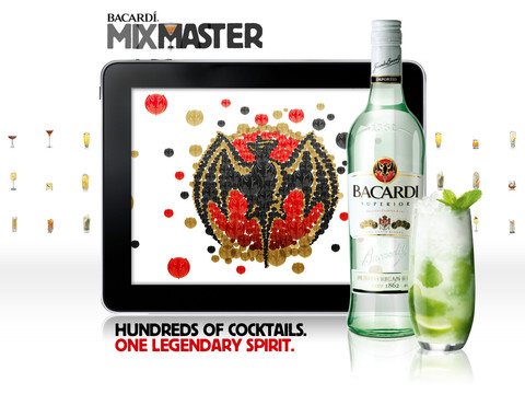 mix-master-for-ipad-by-bacardi