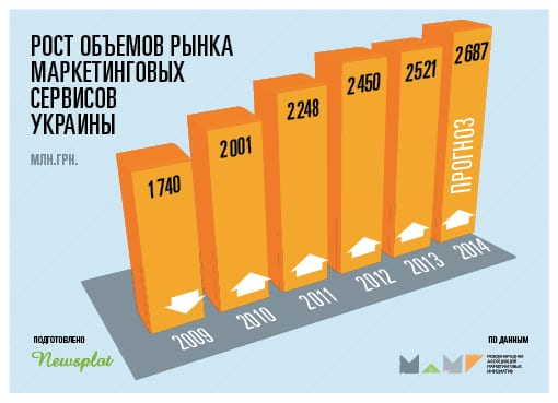 msforecast-2014mami1.jpg_16465_p0