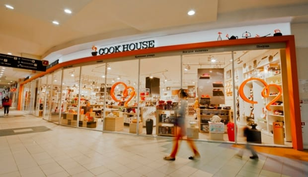 01_CookHouse_FITCH_01