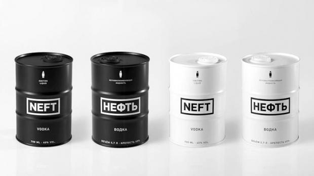02_Neft
