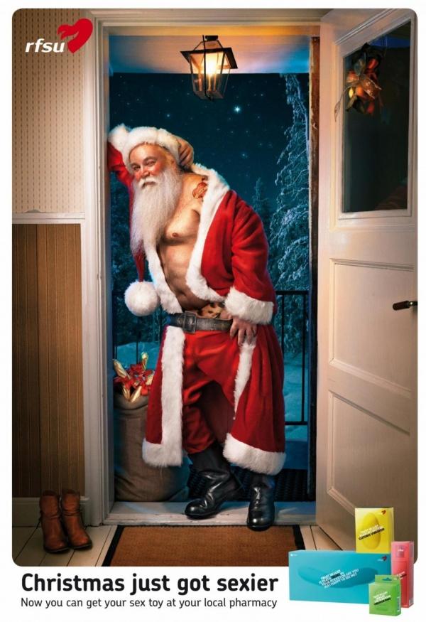 5795055-R3L8T8D-600-sex-toys-sexier-christmas-1024-47545