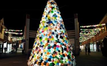 neobychnoe-novogodnee-tvore_37780_s2