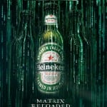 106089_Heineken-ads-matrix-reloaded-the-one-great-beer-ads (1)