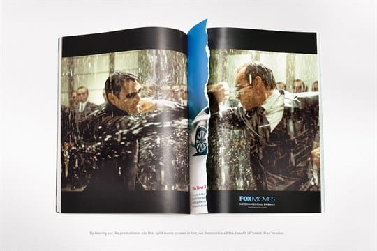 106089_foxmovies-matrix-reloaded_540x360