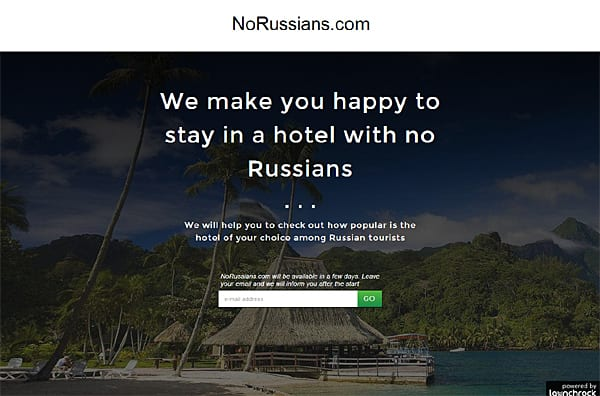 014621d-no-russians