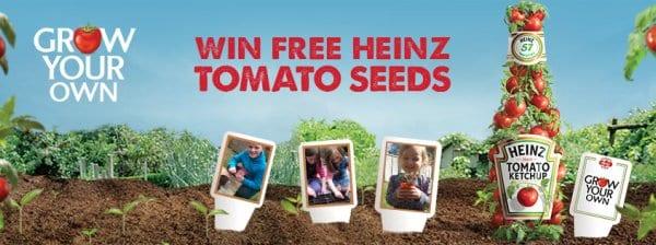 heinz_grow_your_seeds_2014_01