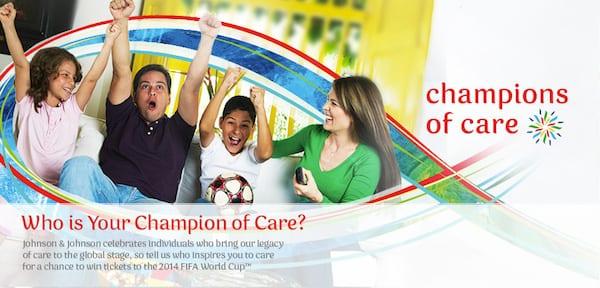 johnsonjohnson_champions_of_care_01