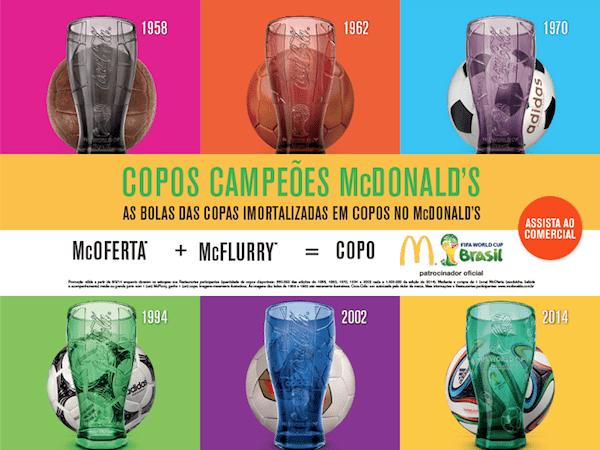 mcdonalds_brazil_champion_glass