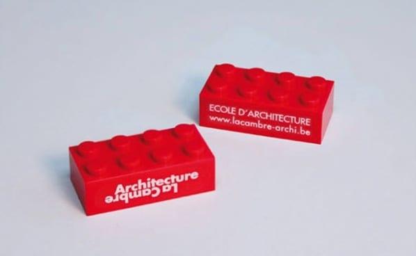 4708705-R3L8T8D-650-fac-of-architecture