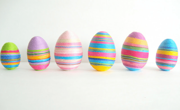 craft_thread_easter_eggs