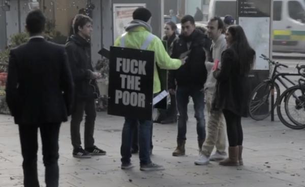 fuck-the-poor