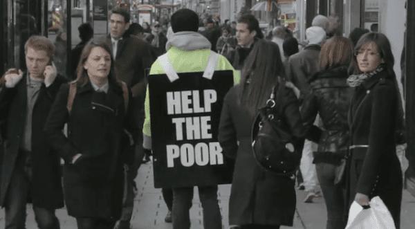 help-the-poor