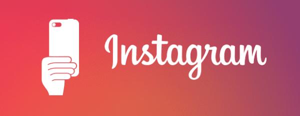 instagram-shapka