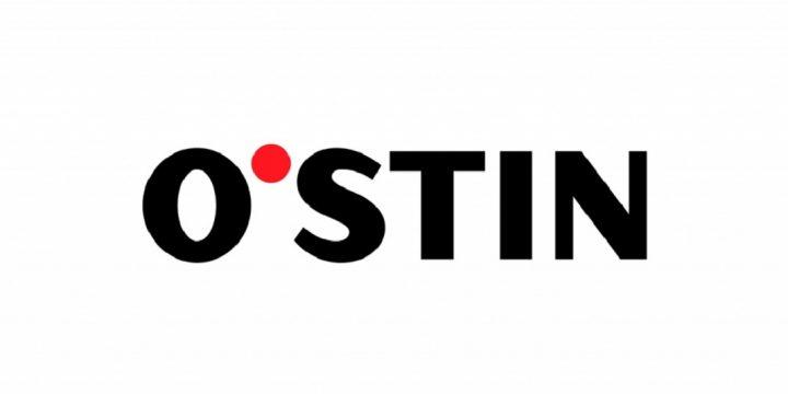 Аутсорсинг персонала для O'STIN