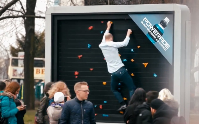 the-powerade-workout-billboards