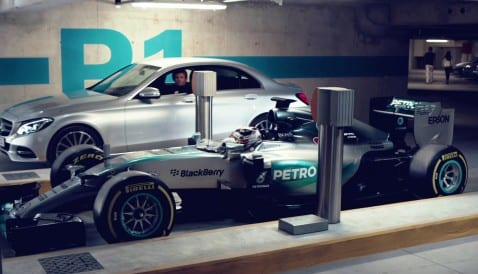 Mercedes-Benz-Vehicles-tv-commercial-Nico-Rosberg-Lewis-Hamilton-EN-478x274