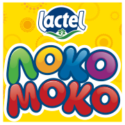 SMS-акция «ЛОКОмотив подарунків» от ТМ «Локо Моко» завершилась