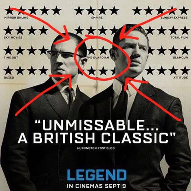 Legend_film_poster_highlighted