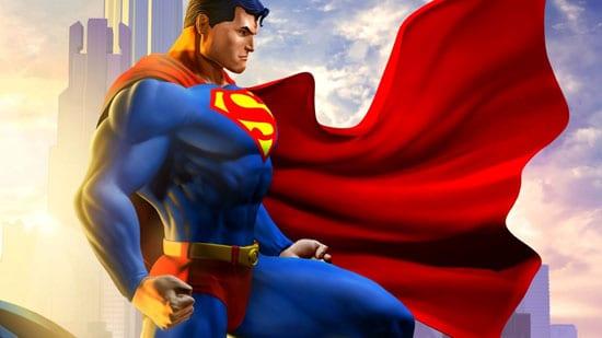 igri-supermen-02