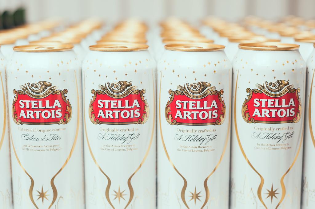Stella_Oskar_0001_resized