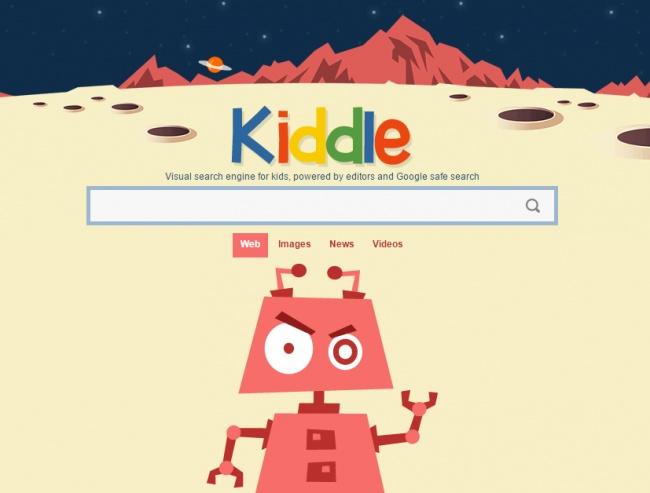 6993760-650-1456847284-kiddle-1