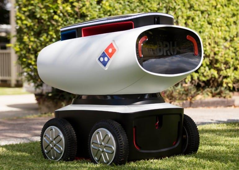 Domino---s-Robotic-Unit-6-770x547