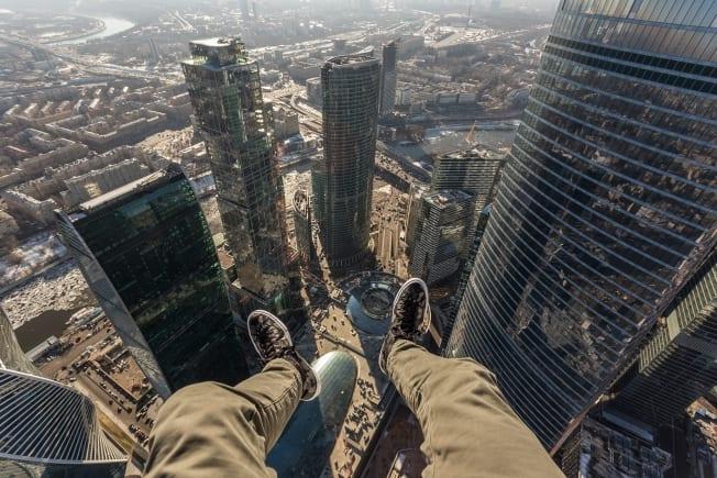 converse-climbers-1