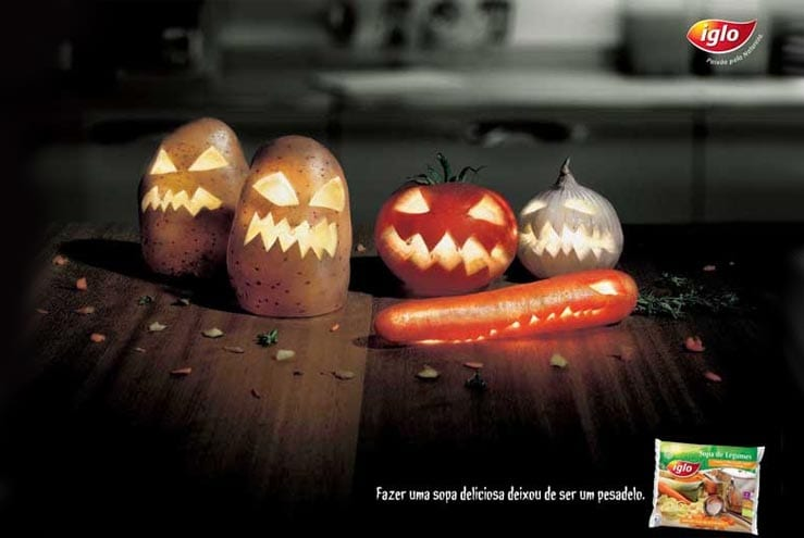 halloween-english-ads1