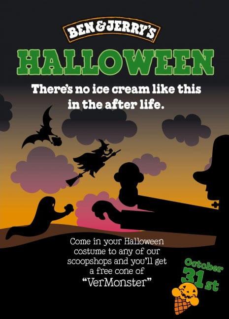 halloween-english-ads12