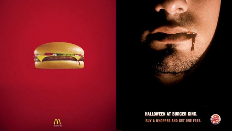 halloween-english-ads13