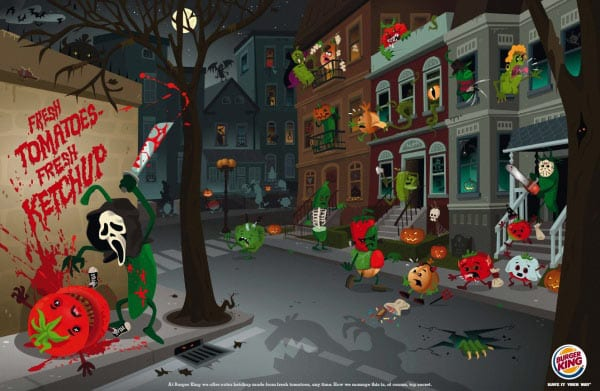 halloween-english-ads14