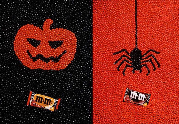 halloween-english-ads18