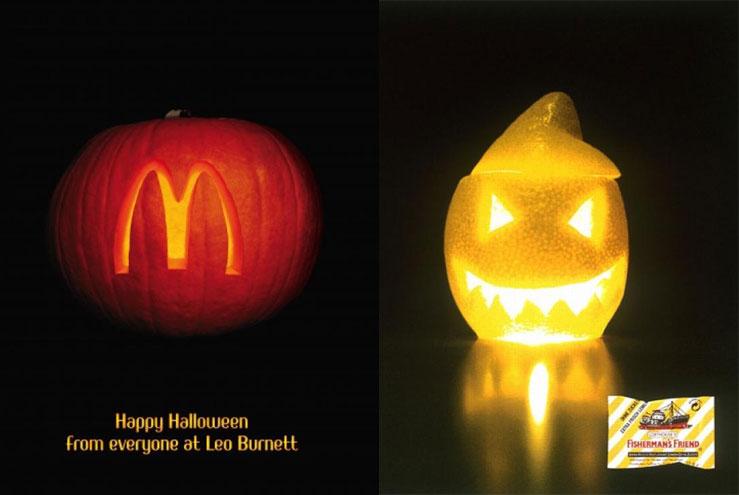 halloween-english-ads2