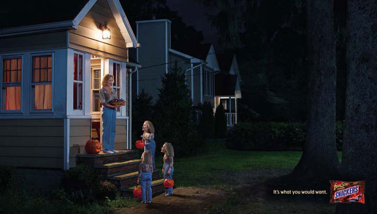 halloween-english-ads3