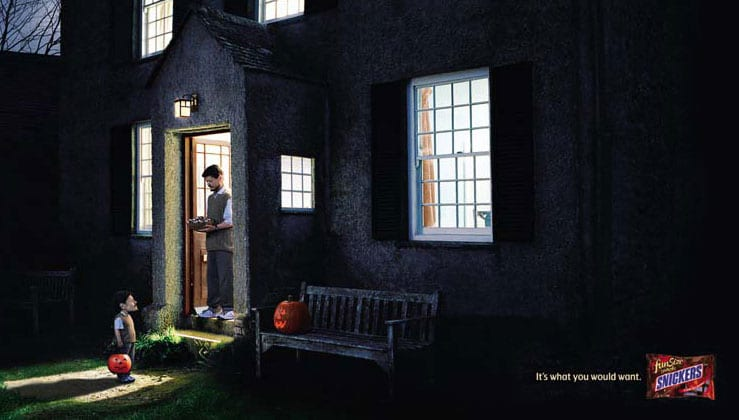 halloween-english-ads4