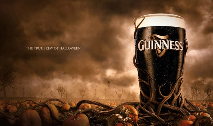 halloween-english-ads6-1