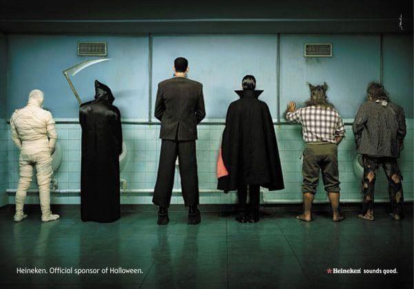 halloween-english-ads7