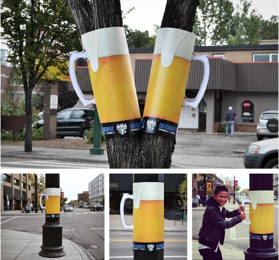 2129860-beerpole_pics_aotw-1000-be6d830385-1470149388-1