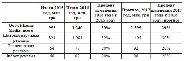 %d0%bd%d0%b0%d1%80%d1%83%d0%b6%d0%ba%d0%b0